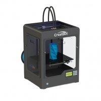 3D принтер CreatBot DX