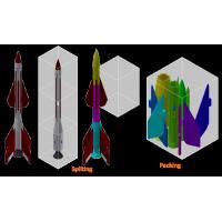 3D печать и 3D моделирование