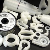 3D пластик нейлон Taulman 3D Nylon 618