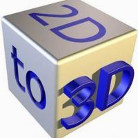 3D фото