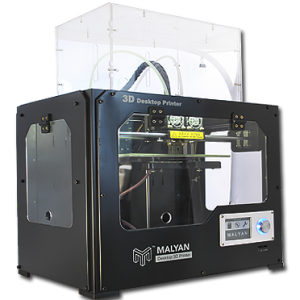 3D Принтер Malyan