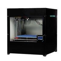 3D принтер BigBox купить Киев