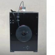 3D принтер Ultimaker 2 MakerPi_Харьков