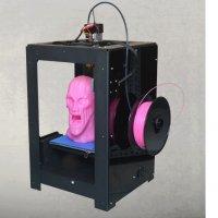 3D принтер Ultimaker 2 MakerPi