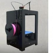 3D принтер Ultimaker 2 MakerPi_купить