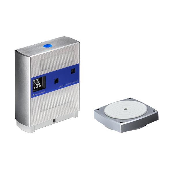 3D сканер купить