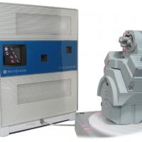 3D сканер NextEngine 3D Laser Scanner HD