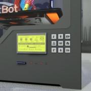 3д принтерCreatBot DX низкие цены в Киеве