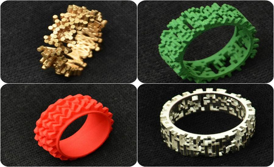 Как заработать на 3D печати