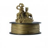 Bronze пластик ESUN 1,75 mm
