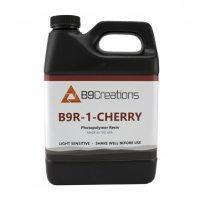 Фотополимер B9R-1-Cherry