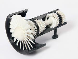 Для чего нужен 3D принтер