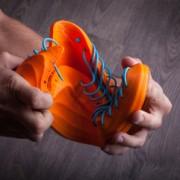 Резиновый пластик FlexibelPolyEster для 3Д печати