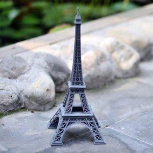 Качественная 3D печать