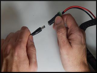 Чистка и обслуживание DIY-принтера
