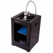 MakerPi-3д принтер