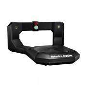 3d сканер makerBot Digitizer Desktop