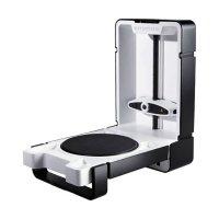 3д сканер цена
