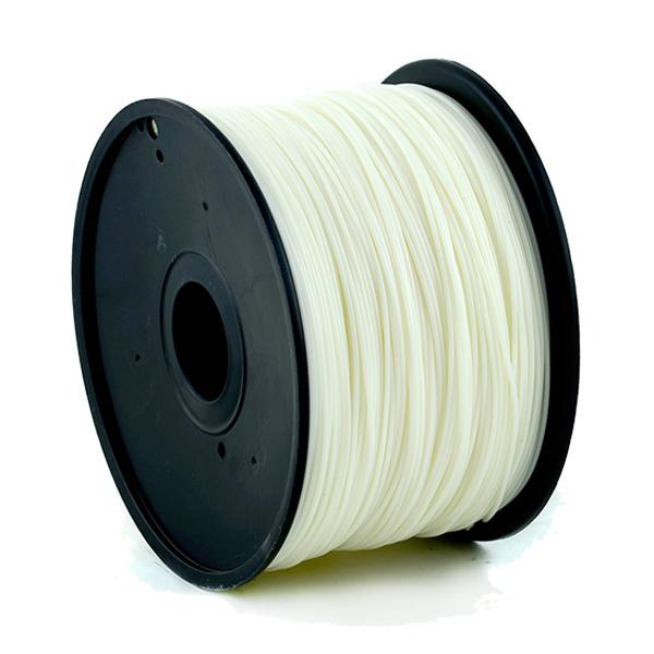 Купить полиамид, ПА (Нейлон) для 3D печати