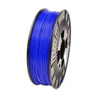 Резиновый 3D пластик FlexibelPolyEster