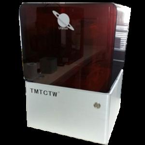 sla 3d принтер