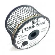 3Д пластик Taulman3D Nylon 618