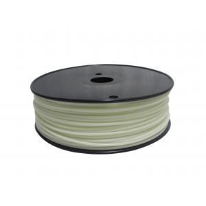 Термопластик (Color Changing Filament)