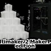 Ultimaker-2-MakerPi-edition