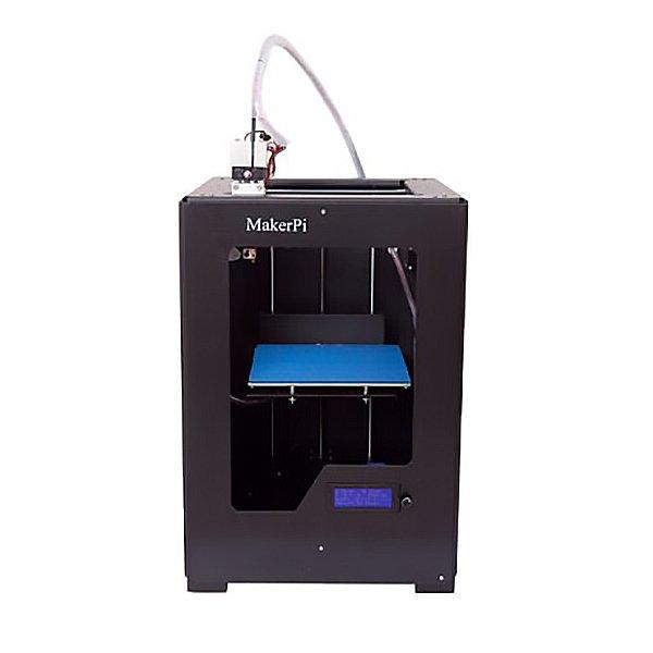 3D принтер Ultimaker 2 MakerPi купить в Киеве