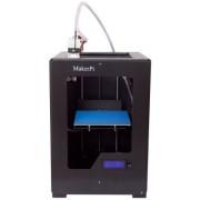 принтер 3D