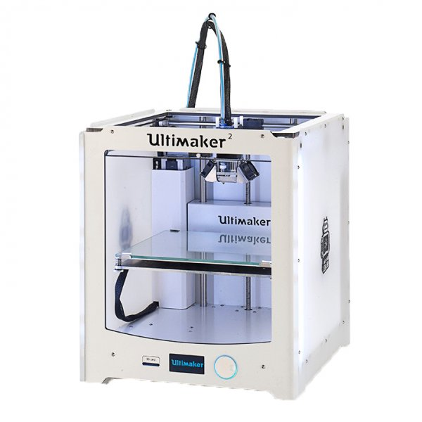 3D принтер Ultimaker 2 + original