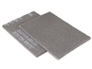Подготовка и окраска ABS-пластика