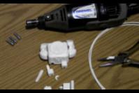 3D печать сварка