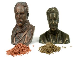 Материалы для 3D печати
