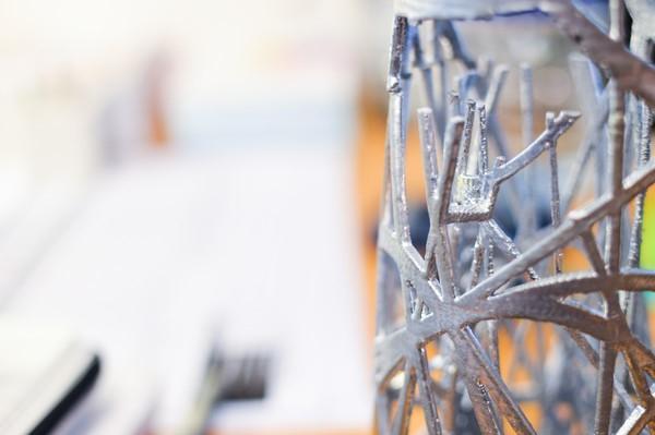Несколько способов увеличить прочность составных частей при 3D печати