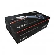 3D сканер David Laser Scanner SLS-2