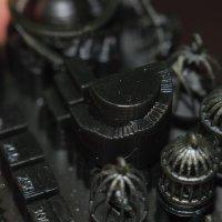 Промышленный фотополимер FunToDo IB