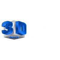 Основные понятия в 3D индустрии