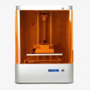Ювелирный 3Д принтер