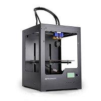 3Д принтер Mankati