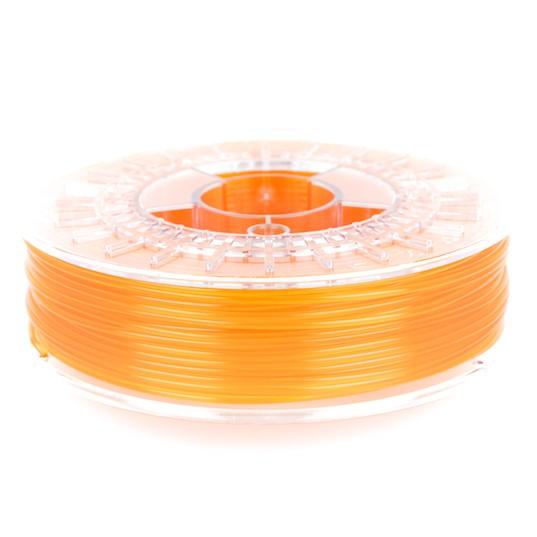 PLA пластик для 3D принтера от компании ColorFabb