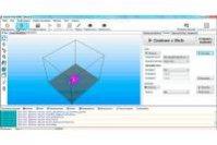 Обзор программ для 3D принтеров