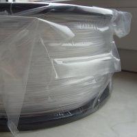 АBS пластик 3DDevice 1,75 мм белый