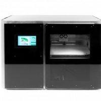 3D принтер Xeed от компании Leapfrog