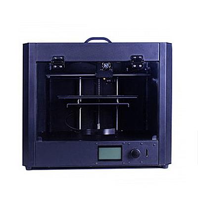 3D принтер Ztop-1 купить в Киеве