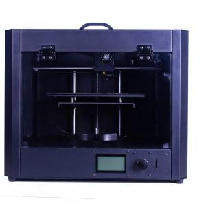 3D принтер Ztop-1