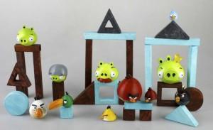 3D печать игрушка