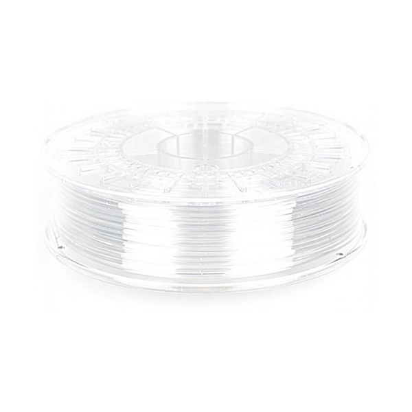Купить 3D пластик ColorFabb XT Clear
