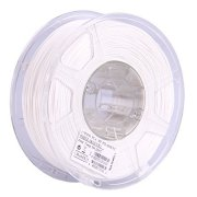 ABS пластик от компании Esun