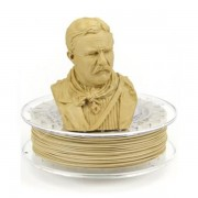 3D пластик BAMBOOFILL от Colorfabb